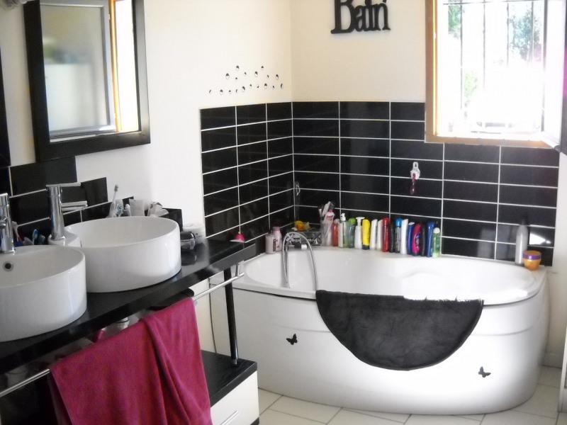 Vente maison / villa Beuvron 280000€ - Photo 6