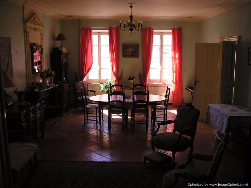 Venta  casa Villasavary 203000€ - Fotografía 2