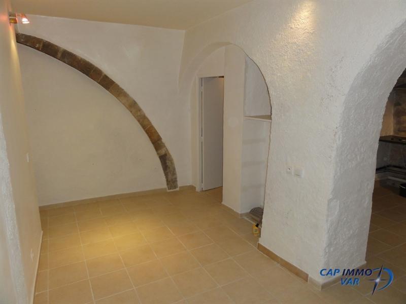 Sale apartment Le beausset 70000€ - Picture 2