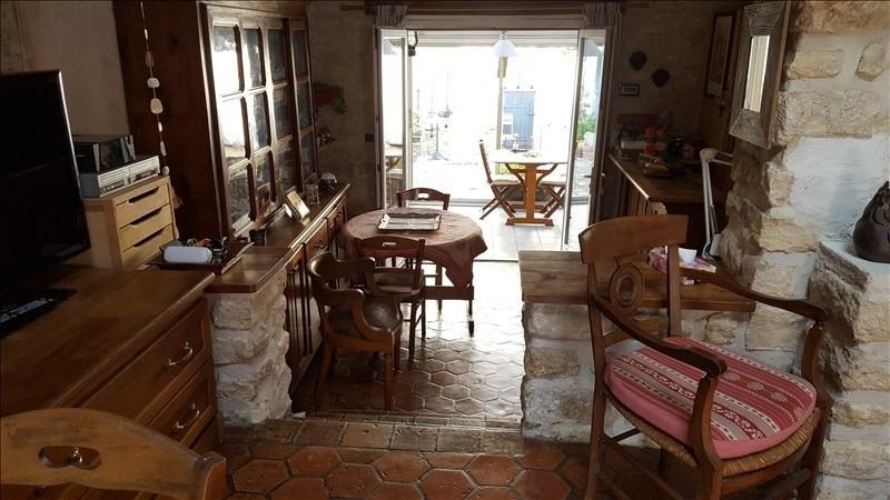 Sale house / villa Fourqueux 655000€ - Picture 3
