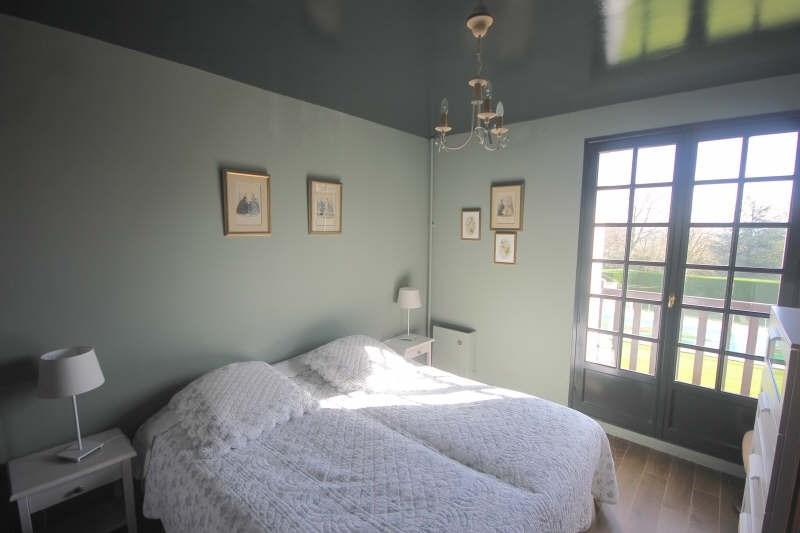 Vente appartement Villers sur mer 169000€ - Photo 7