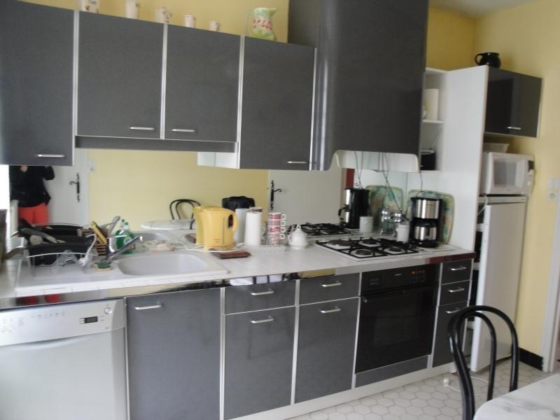 Vente maison / villa Niort 205000€ - Photo 7