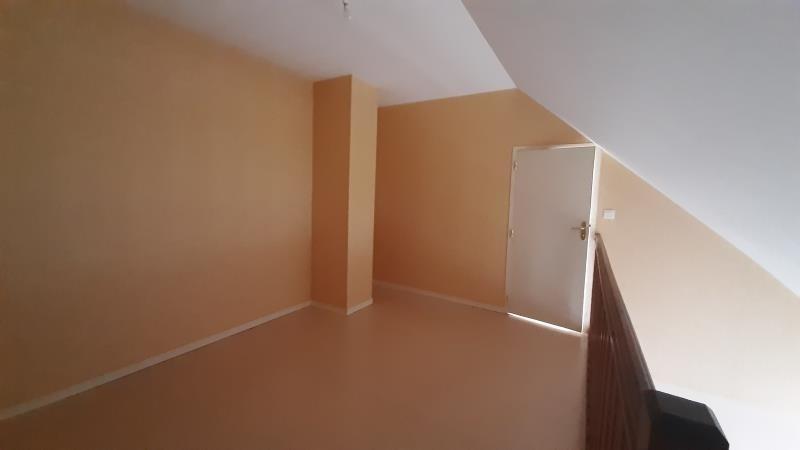 Vente appartement Tinteniac 128400€ - Photo 4