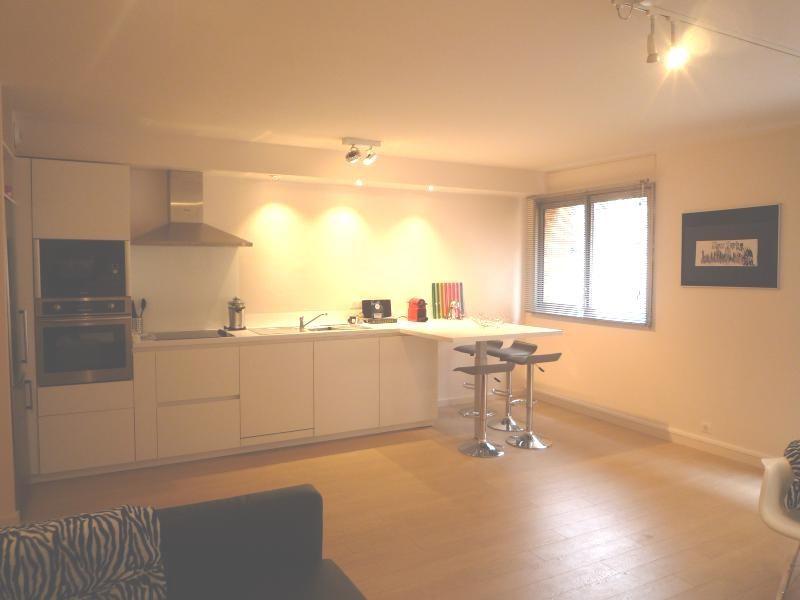 Locação apartamento Toulouse 1220€ CC - Fotografia 3