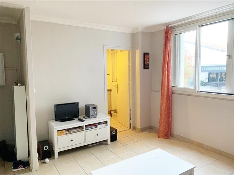 Vente appartement Paris 12ème 395 000€ - Photo 2