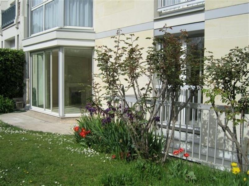 Location appartement Saint-mandé 2751€ CC - Photo 6