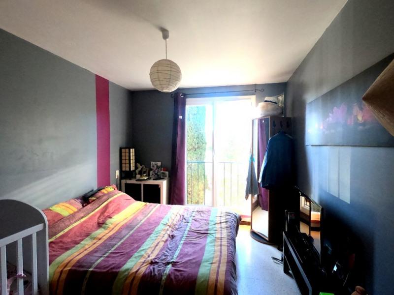 Sale apartment Les milles 160000€ - Picture 3