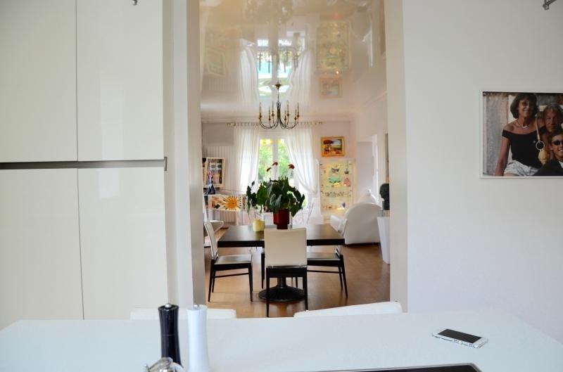 Venta de prestigio  casa Saint-maur-des-fossés 1795000€ - Fotografía 8