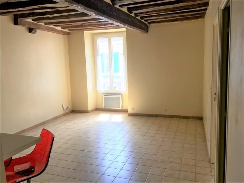 Location appartement Limours 650€ CC - Photo 2