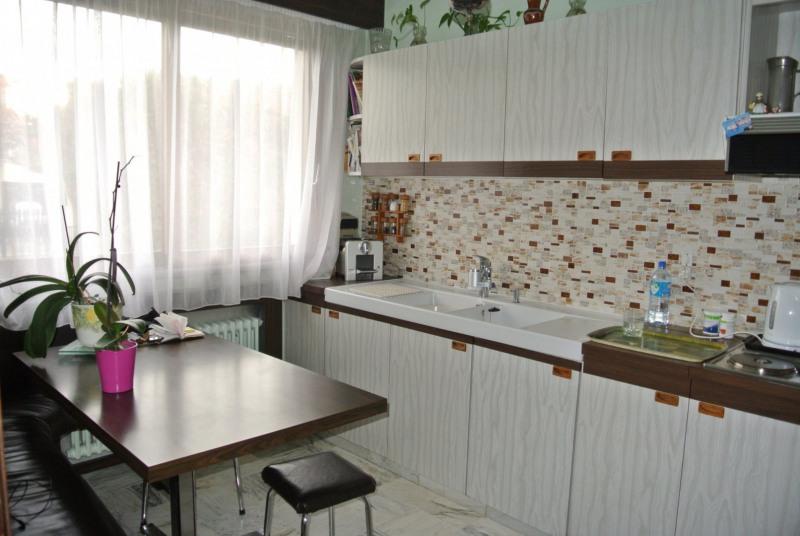 Sale house / villa Clichy-sous-bois 420000€ - Picture 6