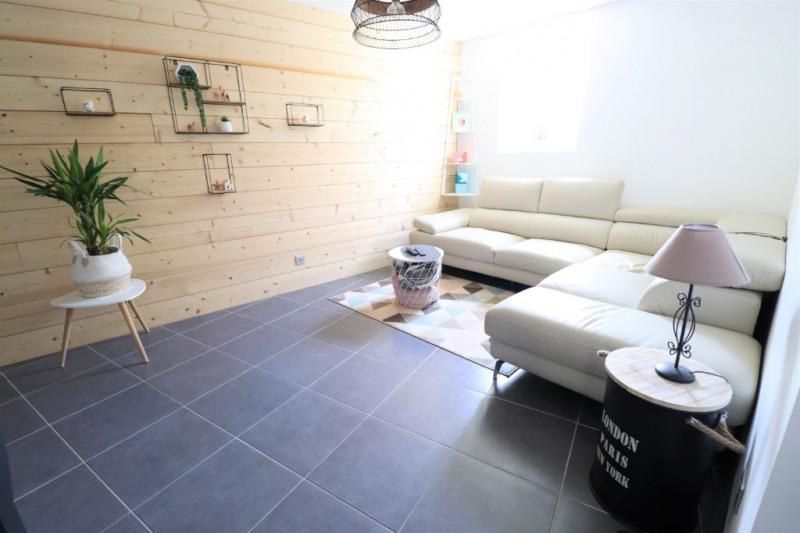 Vente maison / villa Gan 170900€ - Photo 5