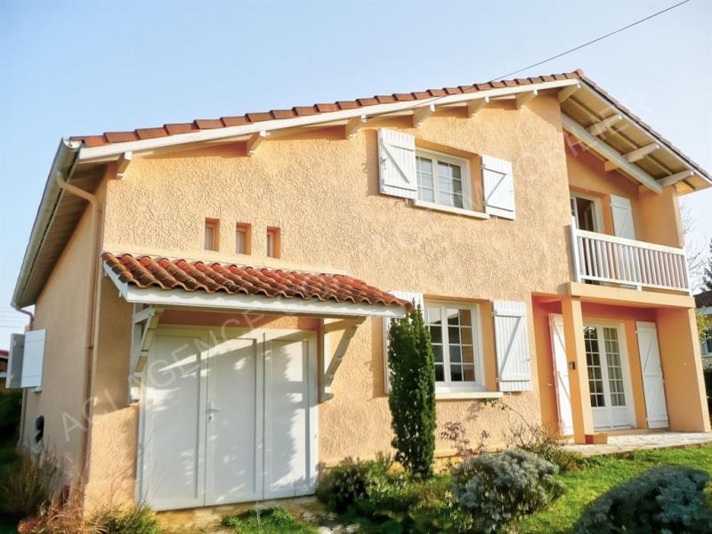 Vente maison / villa Mont de marsan 227000€ - Photo 6