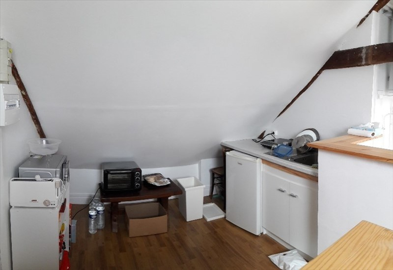 Vente appartement Marines 69 150€ - Photo 2