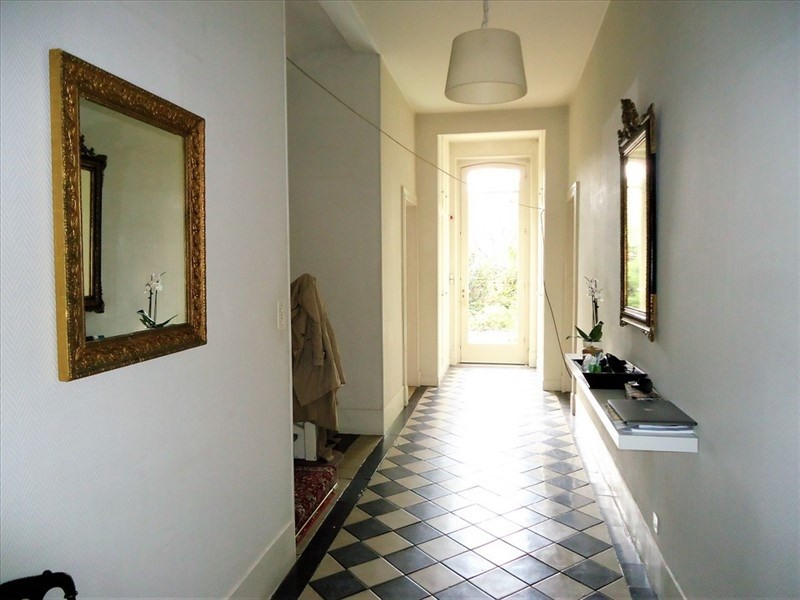 Revenda casa Albi 525000€ - Fotografia 4