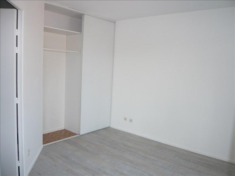 Location appartement Noisy le grand 741€ CC - Photo 3