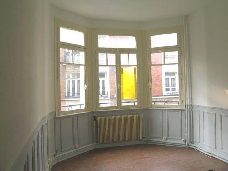 Location appartement Arras 395€ CC - Photo 1