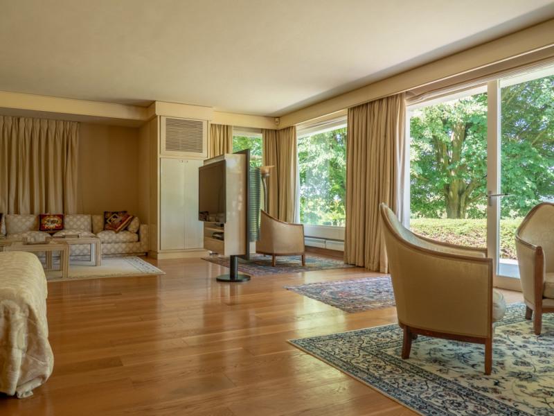 Vente de prestige maison / villa St nom la breteche 4200000€ - Photo 15