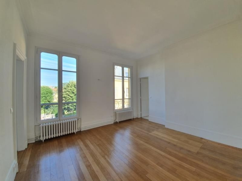 Location appartement Versailles 2600€ CC - Photo 6