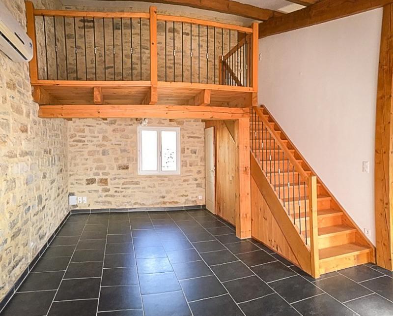 Vente de prestige maison / villa Saint-césaire-de-gauzignan 179000€ - Photo 8