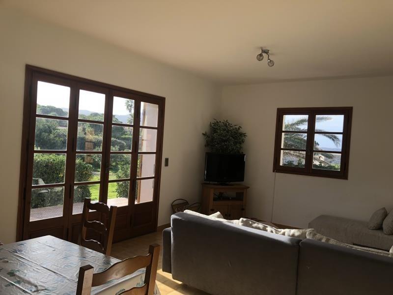Vente de prestige maison / villa Corbara 765000€ - Photo 4