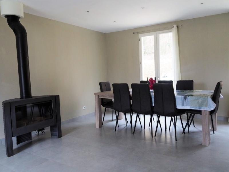 Vente maison / villa Epernon 308000€ - Photo 2