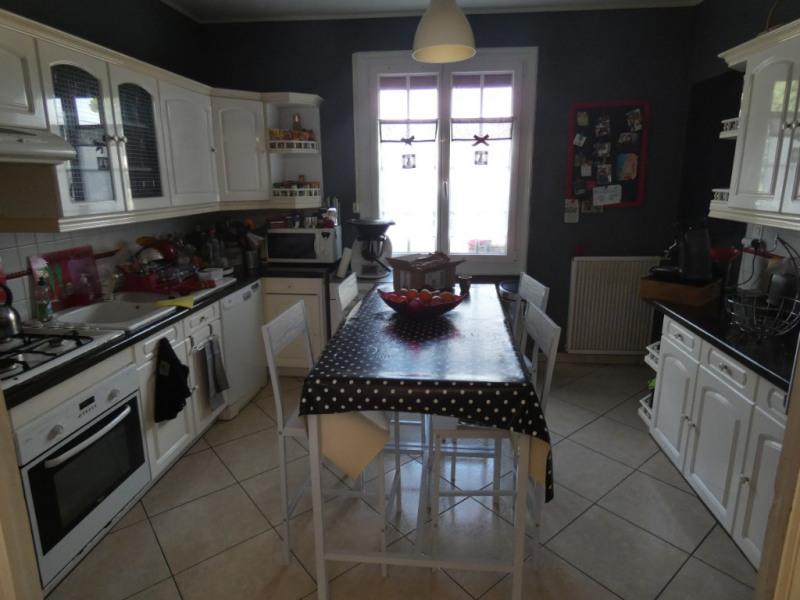 Sale house / villa Bram 235400€ - Picture 9