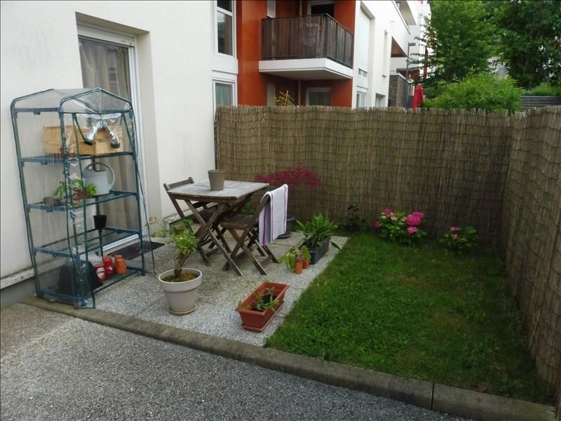 Sale apartment Villemomble 244500€ - Picture 6