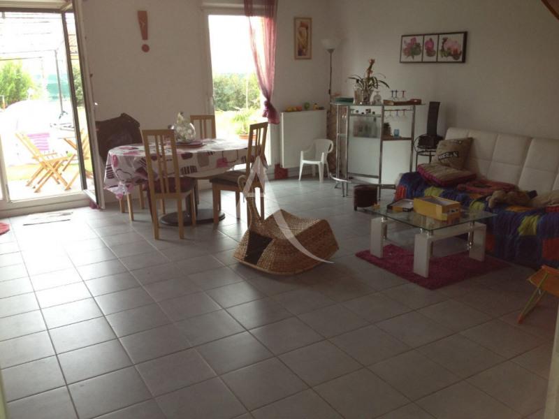 Sale house / villa Colomiers 249000€ - Picture 1