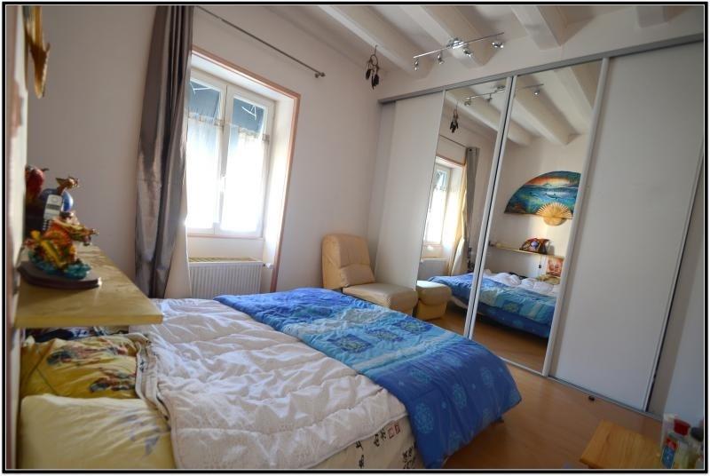 Sale house / villa Marans 150000€ - Picture 5