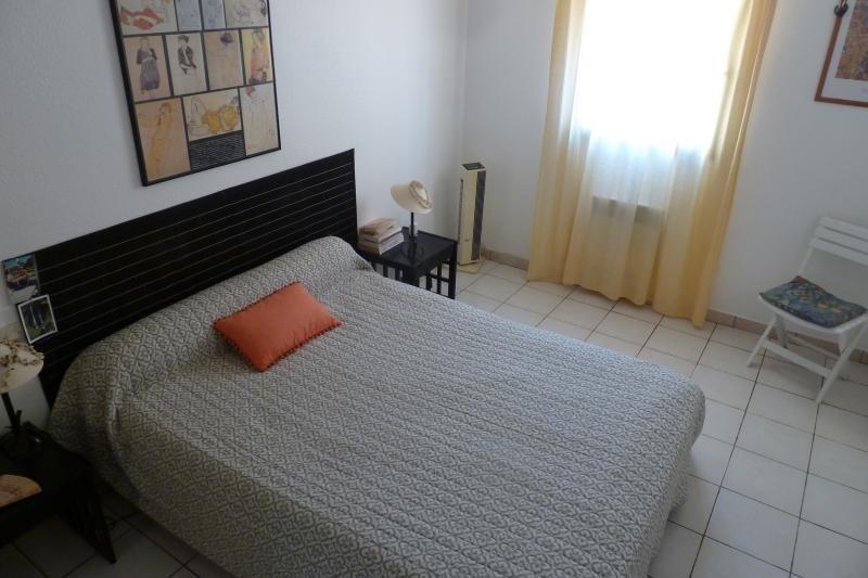 Vente appartement Collioure 346000€ - Photo 7
