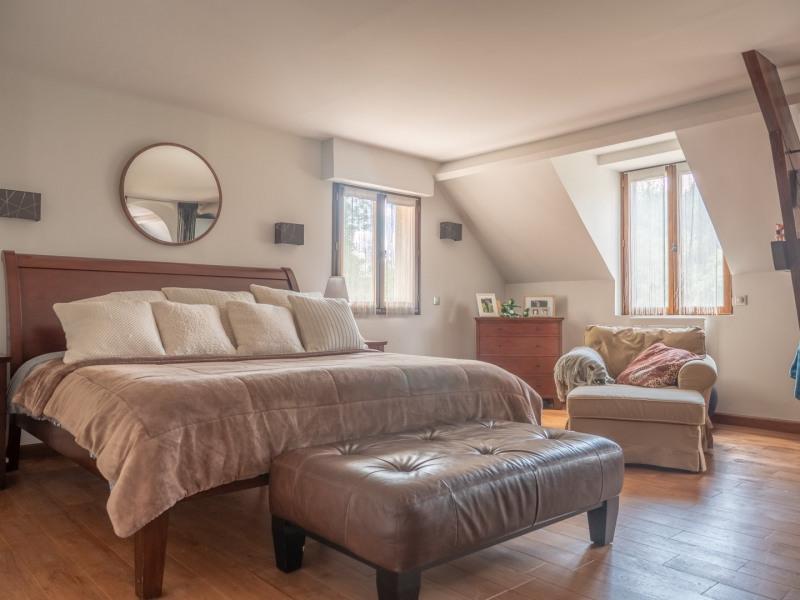 Deluxe sale house / villa Saint nom la breteche 3350000€ - Picture 16