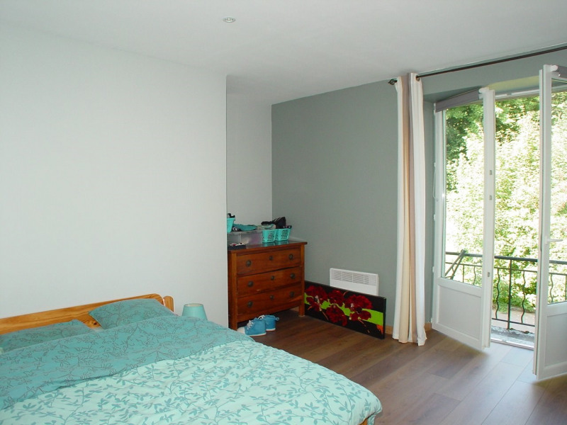 Vente appartement Le chambon sur lignon 118000€ - Photo 4