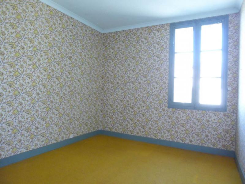 Sale house / villa Cherves-richemont 96750€ - Picture 8