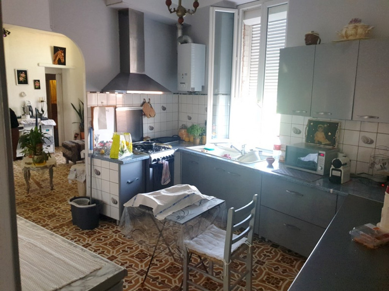 Vente immeuble Marseille 15ème 270 000€ - Photo 4