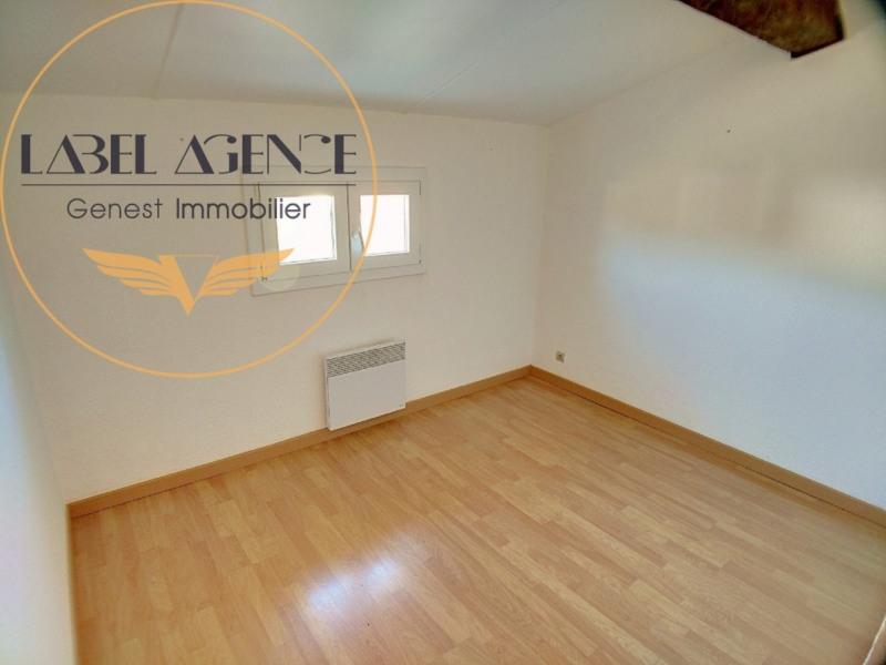 Sale apartment Ste maxime 139000€ - Picture 6