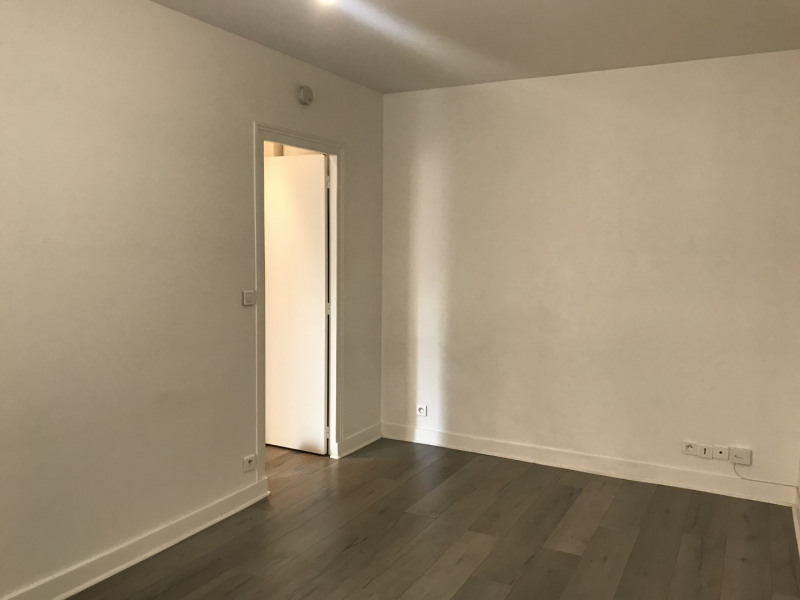 Location appartement Boulogne-billancourt 1 040€ CC - Photo 6
