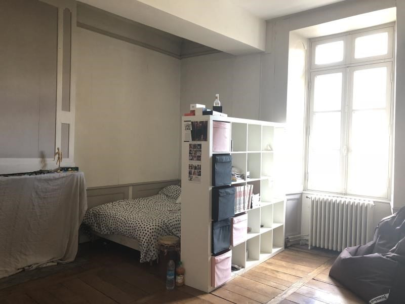 Vente de prestige maison / villa Vitre 560520€ - Photo 5