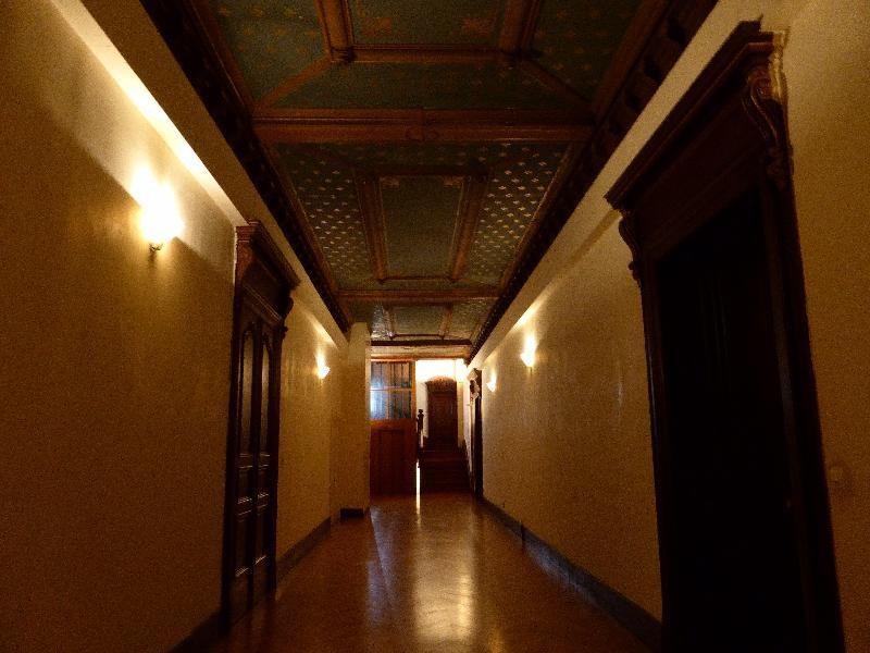 Revenda escritório Toulouse 1240000€ - Fotografia 10