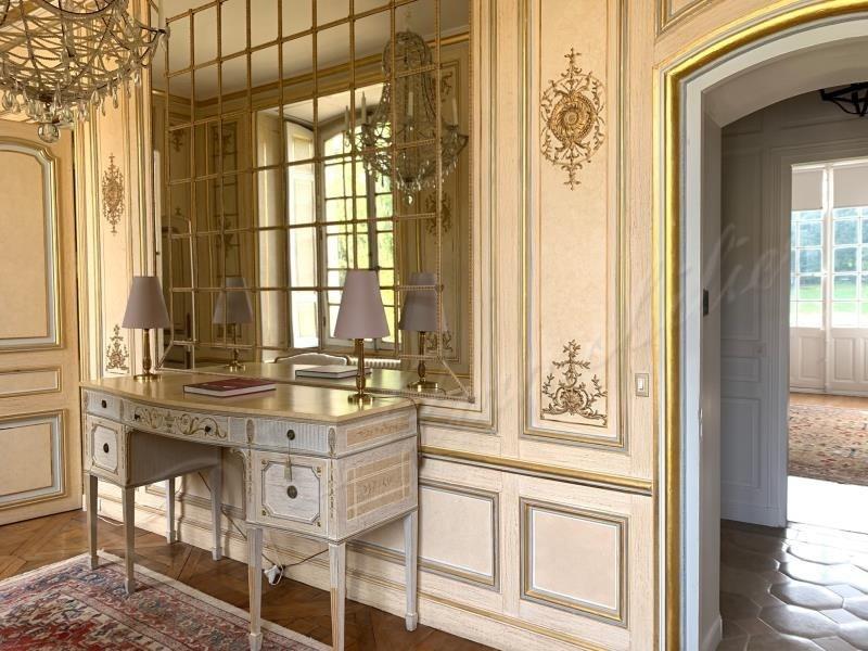 Sale apartment Luzarches 895000€ - Picture 8