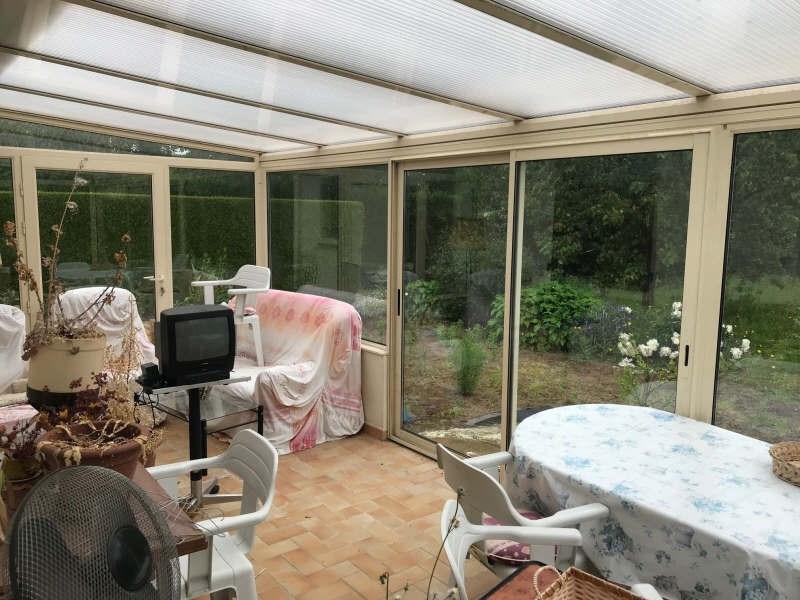 Vente maison / villa Fleury sur orne 238000€ - Photo 4
