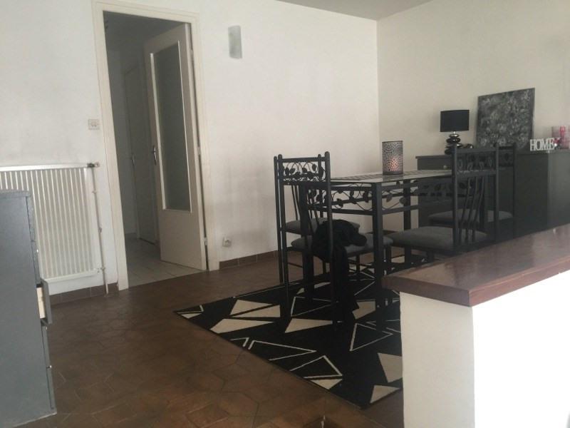 Location appartement Romans sur isere 480€ CC - Photo 2