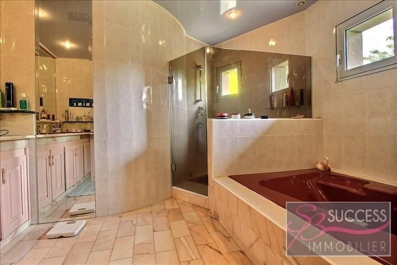 Vendita casa Caudan 405500€ - Fotografia 7