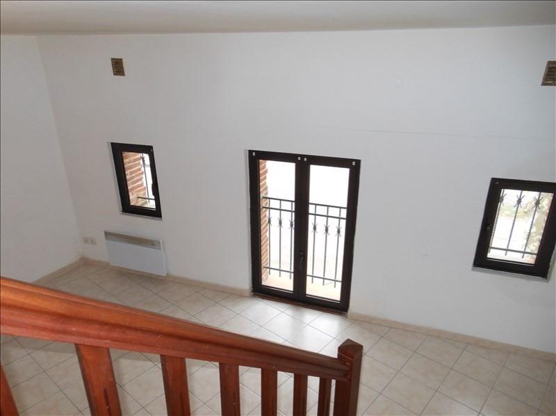 Location appartement Verfeil 650€ CC - Photo 5