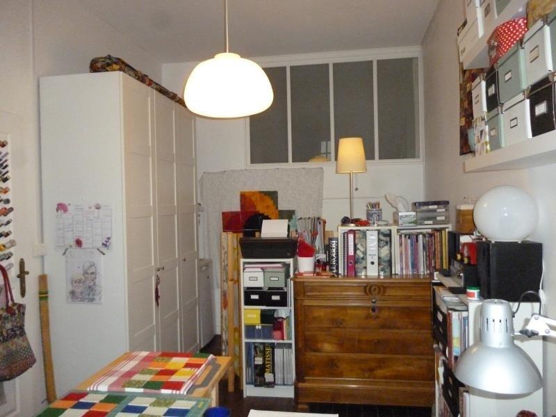 Vente appartement Nantes 365000€ - Photo 8