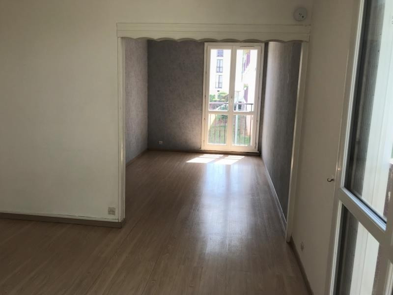Venta  apartamento Bretigny sur orge 149800€ - Fotografía 3