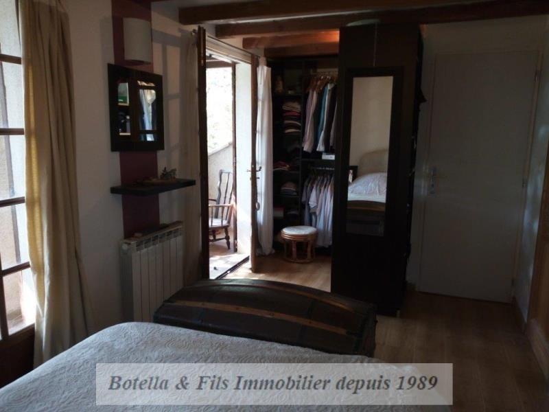 Vente maison / villa St paulet de caisson 319000€ - Photo 3