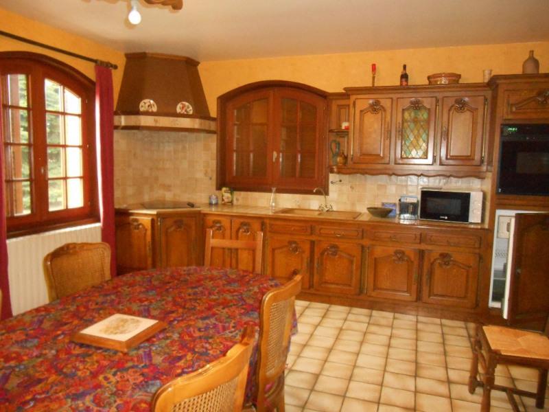 Venta  casa Lihus 269000€ - Fotografía 2