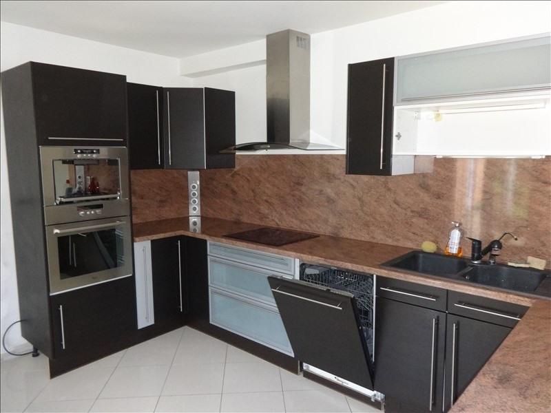 Sale house / villa Vernon 279000€ - Picture 2