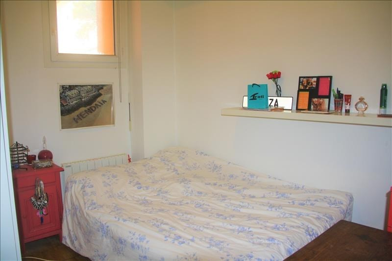 Sale apartment Hendaye 289000€ - Picture 3