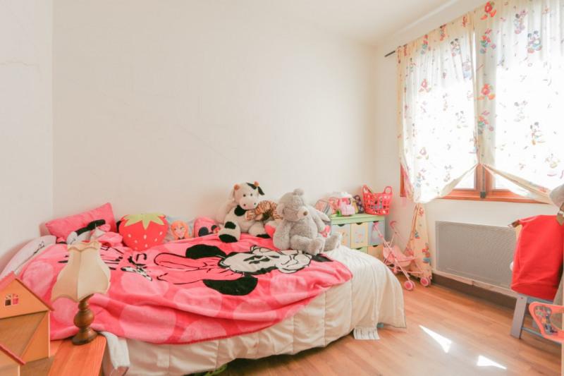 Vente maison / villa Chindrieux 235000€ - Photo 8